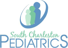 Logo of South Charleston Pediatrics